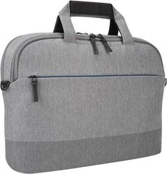 "Laptoprugtas B&E CityLite Topload Case 15,6"""