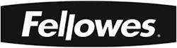 Fellowes polssteun