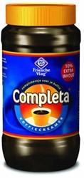 Creamer Friesche Vlag Completa pot/440gr