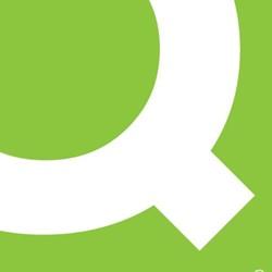 Q-Connect supplies
