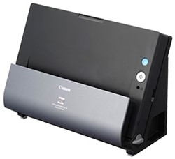 Scanner Canon DR-C225W