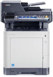 Laserprinter Kyocera ecosys M6535CIDN