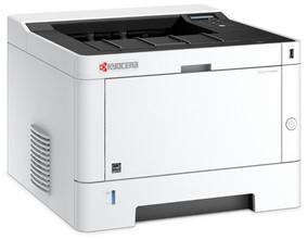 Laserprinter Kyocera ECOSYS P2040DN-2