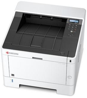 Laserprinter Kyocera ECOSYS P2040DN-3