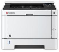 Laserprinter Kyocera ECOSYS P2040DW
