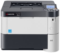 Laserprinter Kyocera ECOSYS P3045DN