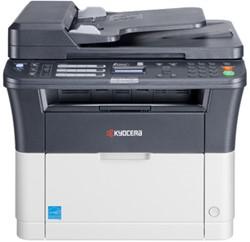 Laserprinter Kyocera FS-1325MFP
