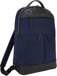 """Laptoprugtas B&E Newport Backpack 15"""""""