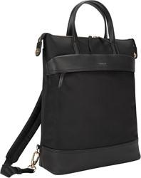 """Laptoprugtas B&E Newport Tote/Backpack 15"""""""