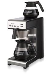 Koffiezetapparaat Bravilor Matic