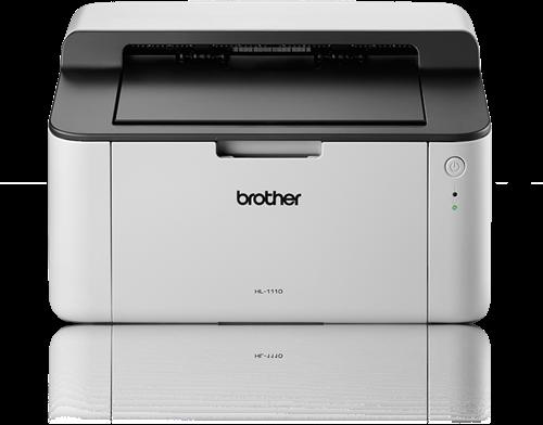 Printer Brother HL-1110 Laser