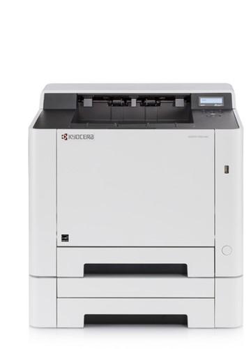 Printer Kyocera Ecosys P5021CDW