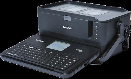 Labelprinter Brother PT-D800W