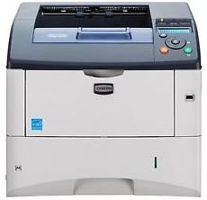 Laserprinter Kyocera FS-4020DN