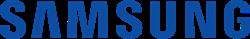 Samsung supplies