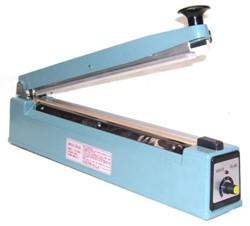 Sealapparaat FS400