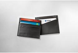 RFID creditkaart etui Conceptum