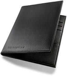 RFID reisorganizer Conceptum